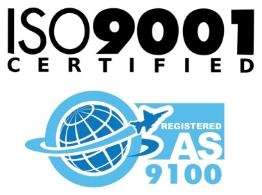 AS9100___ISO_9001